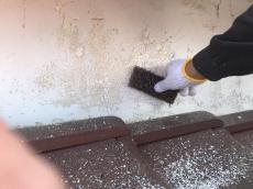 20180826_所沢市若狭 外壁、雨戸塗装・ベランダ床、雨樋交換18.JPG