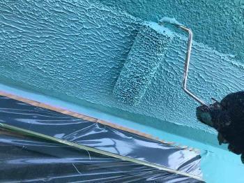 変換 ~ 飯能市 屋根カバー 外壁塗装 外壁中、上塗り (3).jpg