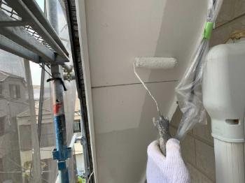 変換 ~ 狭山市 屋根カバー・外壁塗装 付帯部塗装工事 (1).jpg