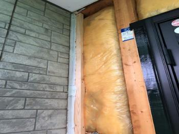 入間市 屋根外壁塗装 玄関周りサイディング交換工事 (6).jpg