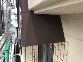 所沢市和ケ原 屋根外壁塗装 附帯部塗装 (19).jpg