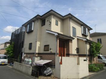 変換 ~ 入間市 屋根カバー・外壁塗装工事 点検調査 (10).jpg