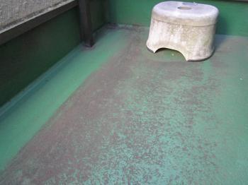 変換 ~ 入間市 屋根カバー、外壁塗装工事 施工前 (10).jpg