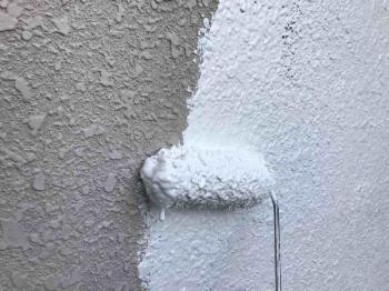 変換 ~ 入間市 屋根カバー、外壁塗装工事 外壁塗装 下塗り (2).jpg