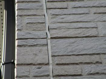 変換 ~ 入間市 屋根 外壁 塗装リフォーム 現地調査 (17).jpg