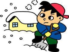 ブログ雪害 - 230.jpg