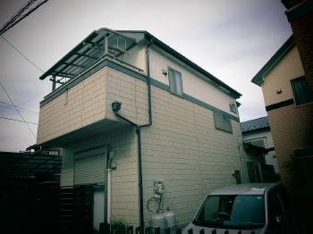 変換 ~ 飯能市 屋根塗装 外壁塗装 現地調査 (14).jpg