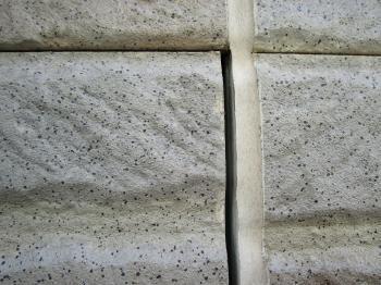 変換 ~ 入間市 屋根 外壁 塗装リフォーム 現地調査 (13).jpg
