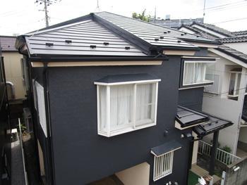 200705sayamashigaiheki_10.JPG
