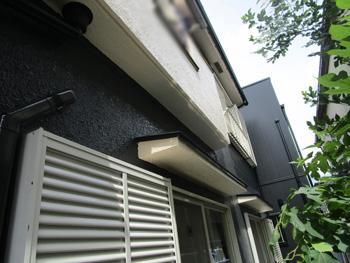 200705sayamashigaiheki_13_2.jpg