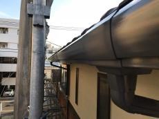 201810011-suginamikuosamagaiheki10.jpg