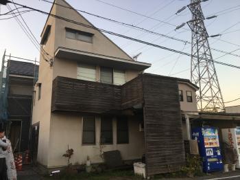 20200114tokorozawawakasaberanndakaitai000007.JPG