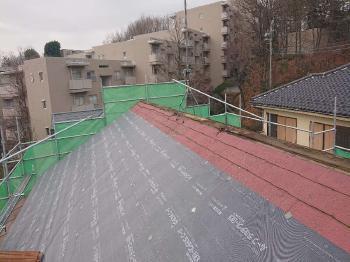 20200129shimoyamagutiyanekaba-o-kurizzi000000.JPG