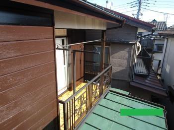 20200309tokorozawashiwagaharabannkinyanetosou000008.JPG