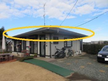 20200331tokorozawashinokitentosou000000.JPG