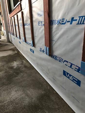 20200428tokorozawashisaidhinguhari000006.jpg