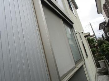 20200730_tokorozawa_ko-kinnguhosyuu01.JPG