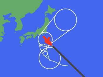 20200902_taifuu01.jpg
