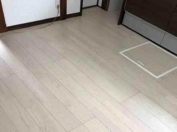 20201012tokorozawa000001.jpg