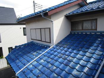 20201109tokorozawa000013.jpg