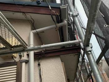 20201111tokorozawa000000.jpg