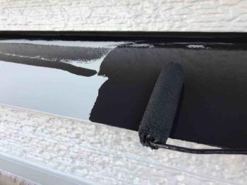 変換 ~ 飯能市 屋根塗装 外壁塗装 庇塗装 (1).jpg
