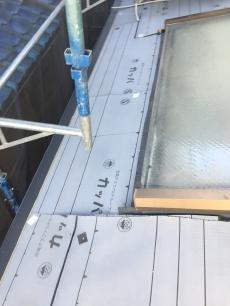 20180826_所沢市弥生町 屋根・外壁、雨戸、階段塗装25.JPG