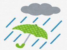 ブログ雨.jpg