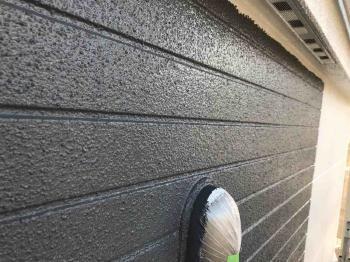 変換 ~ 飯能市 屋根・外壁塗装 ガイソーウォールフッ素4FⅡ (1).jpg