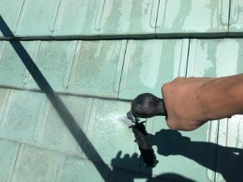 変換 ~ 所沢市 屋根補修 外壁塗装 外壁タイル補修 高圧洗浄作業 (2).jpg