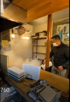 埼玉 飲食店 コロナ ウイルス 除菌