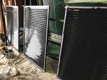 変換 ~ 入間市 屋根 外壁 附帯部塗装 雨戸、帯板、鼻隠し塗装 (8).jpg