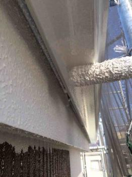 変換 ~ 入間市 屋根・外壁塗装 付帯部 雨樋塗装.jpg