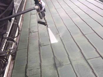 変換 ~ 入間市 屋根・外壁塗装 高圧洗浄 (2).jpg