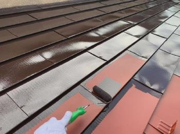 変換 ~ 入間市 屋根外壁塗装 壁紙張り替え 屋根塗り替え (5).jpg