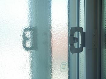 結露 対策 ポイント 二重窓