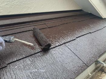 変換 ~ 狭山市 屋根・外壁塗装 屋根塗り替え (3).jpg