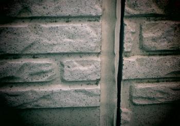 変換 ~ 所沢市 外壁塗装 付帯部塗装 コーキング打ち替え 施工前 (11).jpg