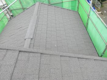 変換 ~ 飯能市 屋根カバー工事 外壁塗装工事 施工後 (7).jpg
