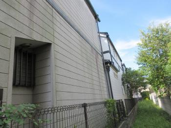 変換 ~ 入間市 屋根カバー 外壁塗装 現地調査 (6).jpg
