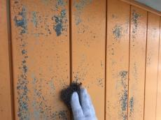 20180826_所沢市若狭 外壁、雨戸塗装・ベランダ床、雨樋交換15.JPG