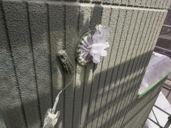 変換 ~ 日高市 屋根カバー・外壁塗装工事 外壁塗装 (2).jpg