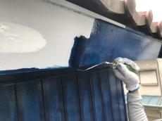 20180826_所沢市若狭 外壁、雨戸塗装・ベランダ床、雨樋交換33.JPG