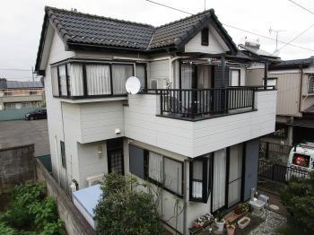 変換 ~ 所沢市 屋根塗装 外壁塗装 現地調査 (52).jpg