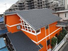 20180826_所沢市弥生町 屋根・外壁、雨戸、階段塗装125.JPG