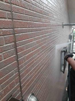 変換 ~ 入間市 屋根カバー 外壁塗装工事 高圧洗浄作業 (2).jpg