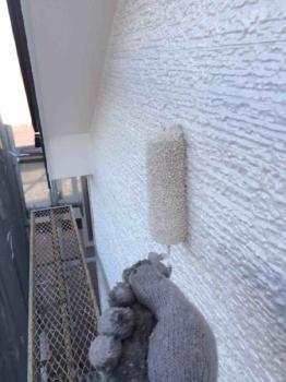 変換 ~ 飯能市 屋根塗装 外壁塗装 外壁完成 (6).jpg