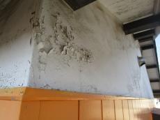 20180826_所沢市若狭 外壁、雨戸塗装・ベランダ床、雨樋交換06.JPG