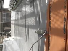 20180826_所沢市若狭 外壁、雨戸塗装・ベランダ床、雨樋交換26.JPG