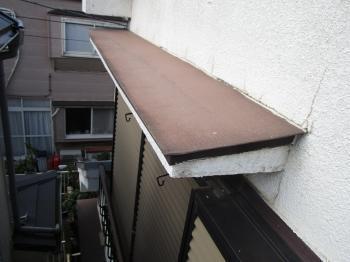 変換 ~ 飯能市 屋根カバー 外壁塗装 現地調査 (7).jpg